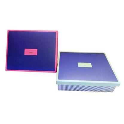 weay1711000-caja-regalo-26-3x21-2x7-2cm-350gr-1711-000