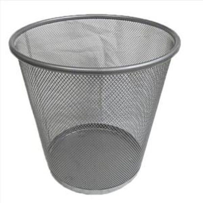weay6490023-papelera-metalica-gris-29x33cm-649-002-3