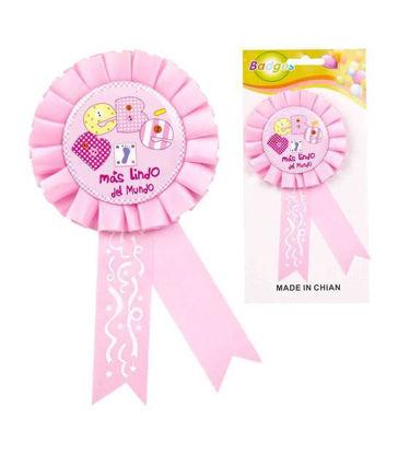 sarf25239-distincion-rosa-solapa-bebe