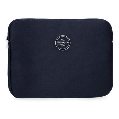 joum3696862-porta-tablet-neopreno-movom-marino