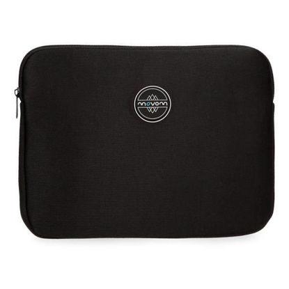 joum3696861-porta-tablet-neopreno-movom-negro