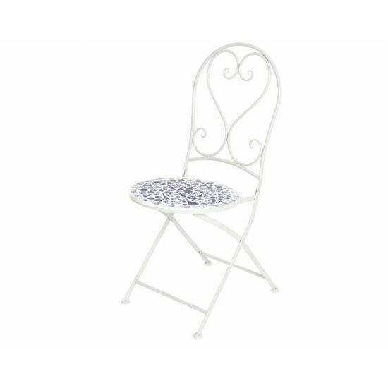 kaem840724-silla-mosaico-azul