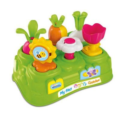 clem172771-juguete-bebe-mi-primer-jardin