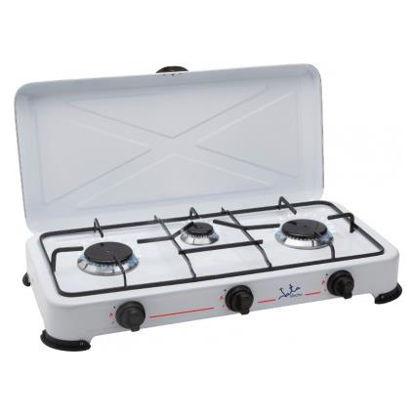 jatacc706-cocina-de-gas-3-quemadores