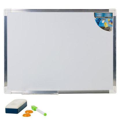 koopcy4270120-pizarra-aluminio-magnetica-cy4270120