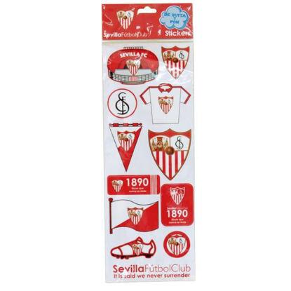 cypist20s-pegatina-stickers-gigantes-sevilla-f-c-