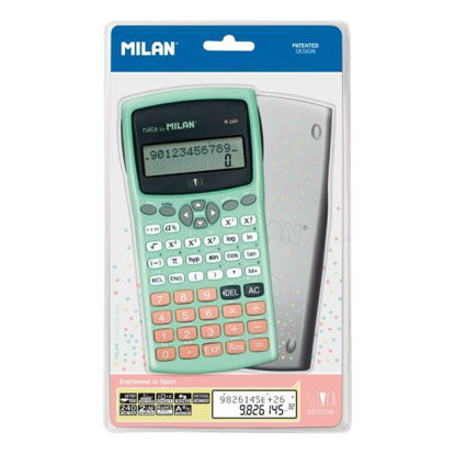 fact159110slbl-calculadora-cientifica-240-funciones