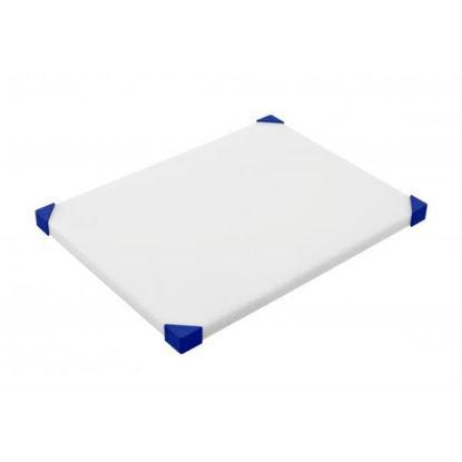 arav3102-tabla-cortar-azul-404x304x24mm-3102