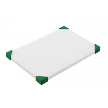 arav7103-tabla-cortar-verde-304x204x15mm-7103