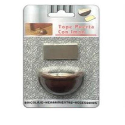 weay180020603-tope-puerta-c-iman-nogal-1800-206-03