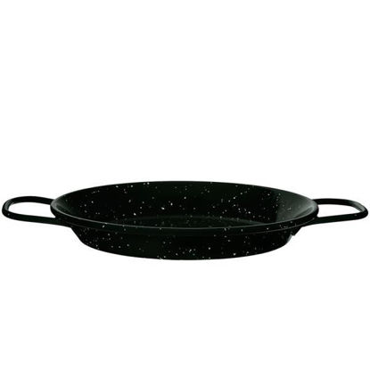 estr700532-paellera-valenciana-jaspeada-32cm