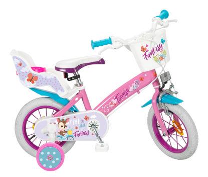 toim12013-bicicleta-12-fantasy-walk