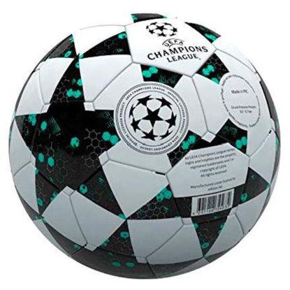 mond138462-balon-nº-5-champions-league-400gr-vacio