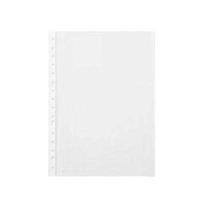 pard684200-funda-multitaladro-folio-100u-cristal
