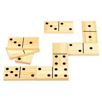 koops24000160-domino-28pz-28100050