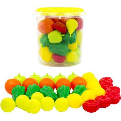 vicavpb00088-frutas-y-verduras-34pz