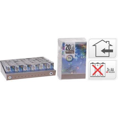 koopaxs300220-guirnalda-20-led-bateria-multicolor-timer-axs300220