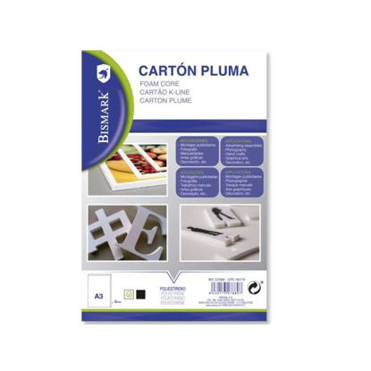poes327880-carton-pluma-a3-blanco