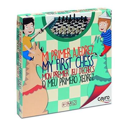 cayr70161169-juego-mesa-mi-primer-ajedrez-6anos