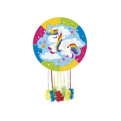 inve25819-pinata-unicornio-party