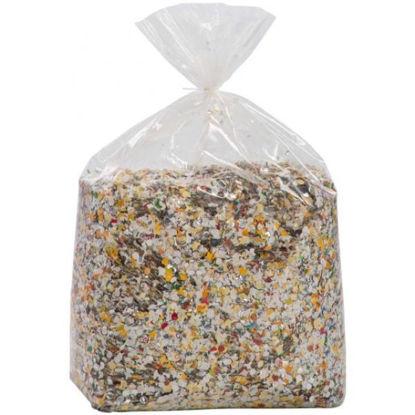 carn4383-saco-confetti-sin-brillo-10-kilos-biodegradable