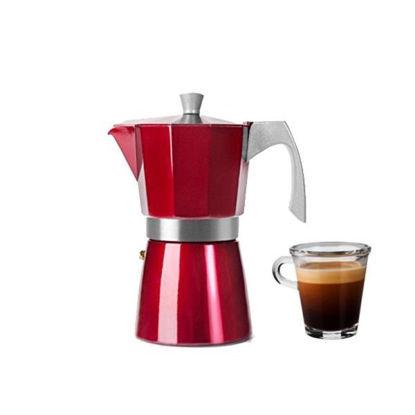 ibil623206-cafetera-express-evva-red-6-tazas-623206