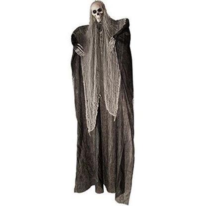 carn8527-esqueleto-c-tunica-negra-200cm