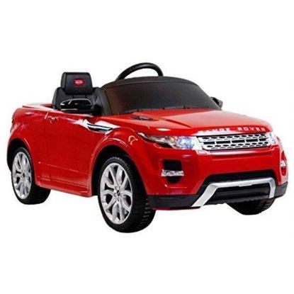 herr4007-coche-runruntoys-land-rover-evoque-12v-red-r-c