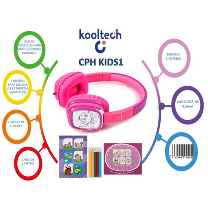 casacphkids1-casco-infantil-pinturas-e-imagenes-kooltech-1