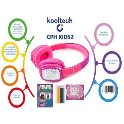 casacphkids2-casco-infantil-pinturas-e-imagenes-kooltech-2