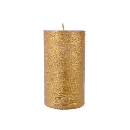 kaem205548-vela-oro-metalizada-6-8x12cm
