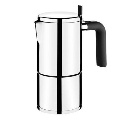 isoga170401-cafetera-4-tazas-bali