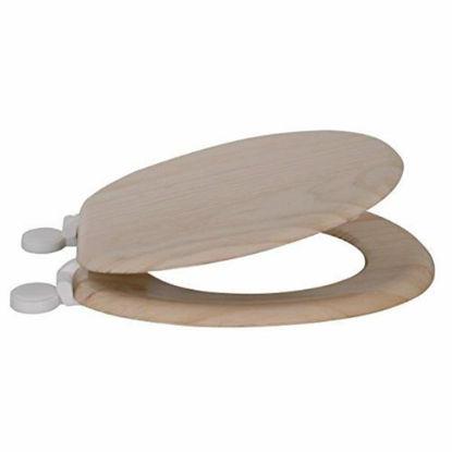 valn140304-asiento-bano-madera-pino-140304
