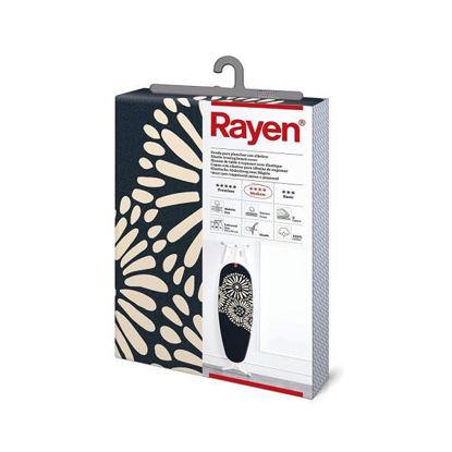 raye628405-funda-plancha-elastica-muleton-51x127cm
