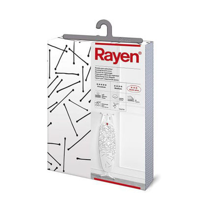 raye627505-funda-plancha-superespuma-130x47cm-rayas-finas