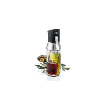 laco61921-pulverizador-aceite-vinagre-200ml-61921