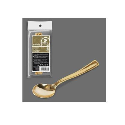 juin10387-cucharita-postre-cafe-oro-13cm