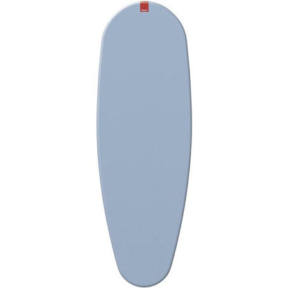 raye615703-funda-plancha-130x45cm-premium-c-clip-azul