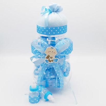 weay1767004-regalo-bautizo-azul-1u-38x11cm-30u-11x3-5cm