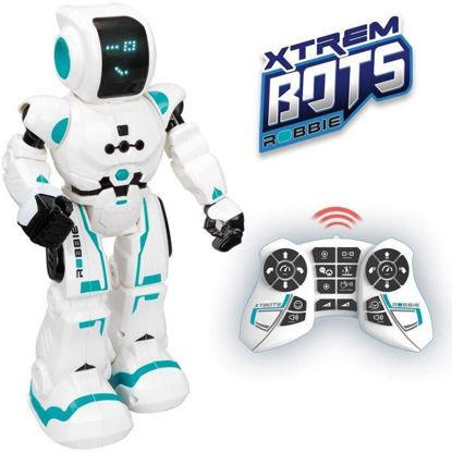 worlxt380831-robot-robbie