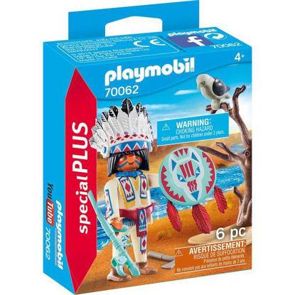 play70062-jefe-nativo-americano-special-plus