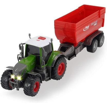 simb3737002-tractor-fendt-939-vario-c-luz-y-sonido-41-cm