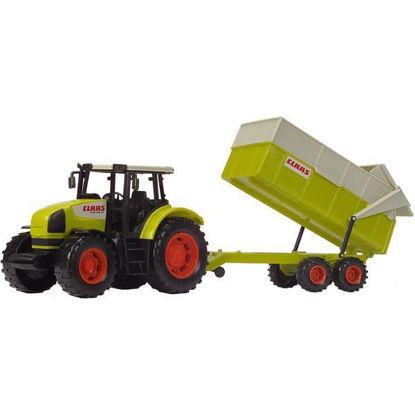 simb3739000-tractor-c-remolque-claas-57cm