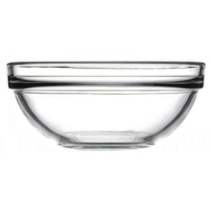 enritk010125-bowl-apilable-chef-17cm