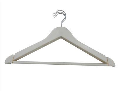 weay115530003-percha-plastico-blanco-3-42-5x15-5cm