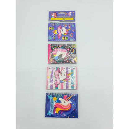weay169905103-bloc-notas-4u-unicornio-40-hojas-7-5x10-5cm-70gr