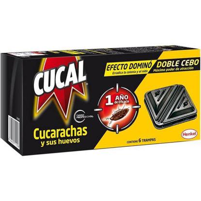 bema15500040-trampa-cucaracha-6u-cucal