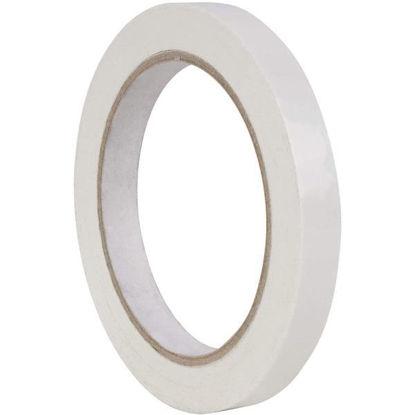 apli17002-cintas-adhesiva-blanco-12mmx66m