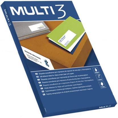 apli4714-etiqueta-adhesiva-multi3-100h-210x297mm