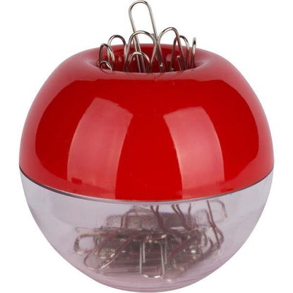 apli13351-porta-clips-rojo-clips